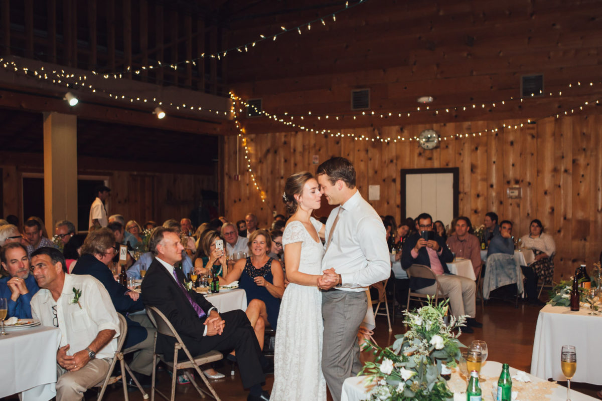 wedding-photography-santa-cruz-156