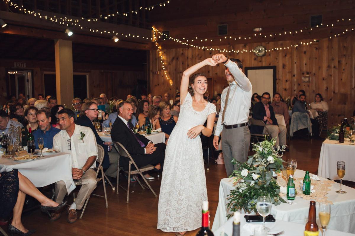 wedding-photography-santa-cruz-158
