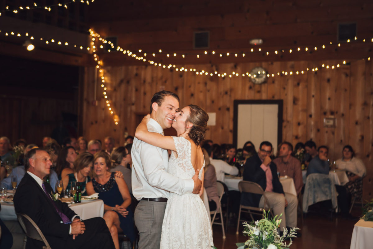 wedding-photography-santa-cruz-159