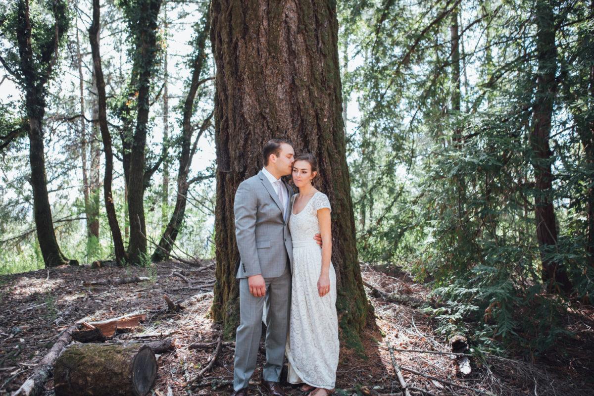 wedding-photography-santa-cruz-16