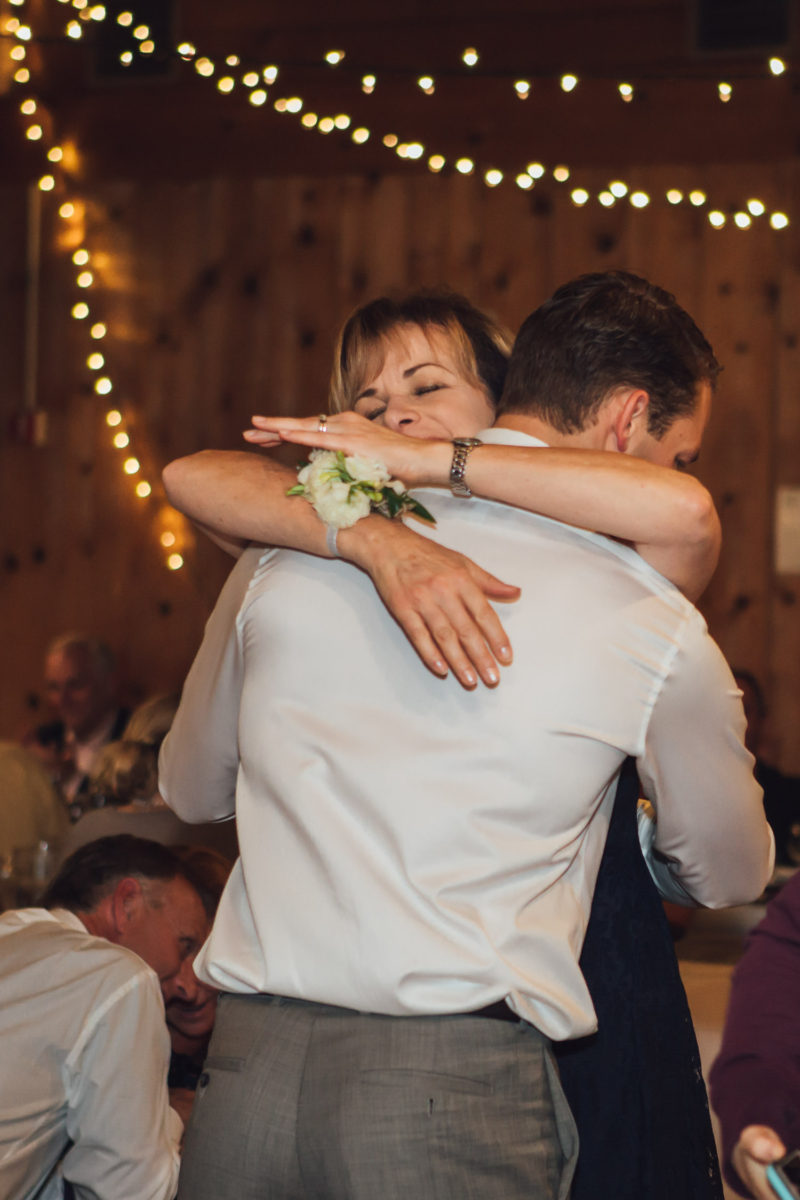 wedding-photography-santa-cruz-163