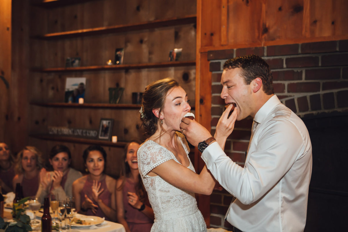 wedding-photography-santa-cruz-164