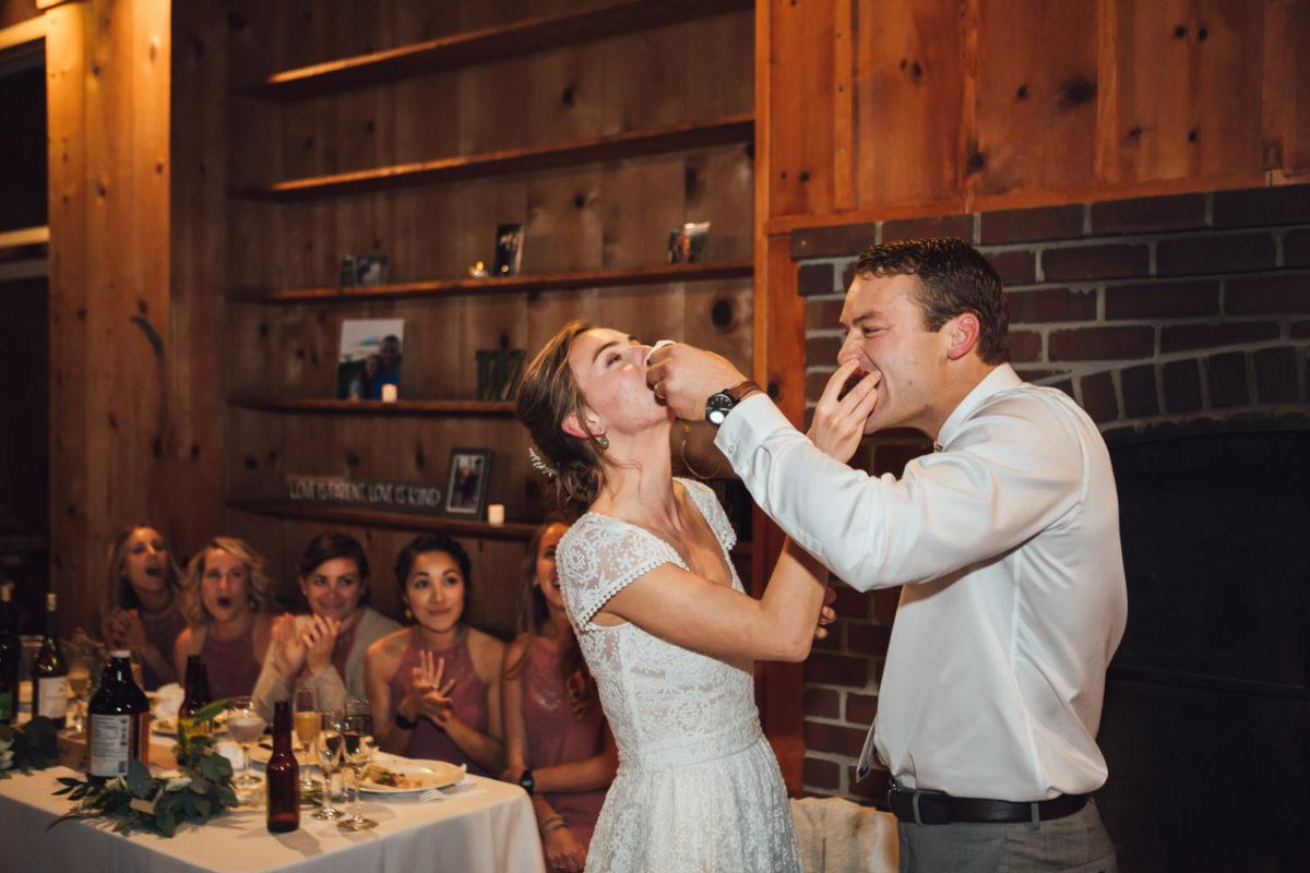 wedding-photography-santa-cruz-165