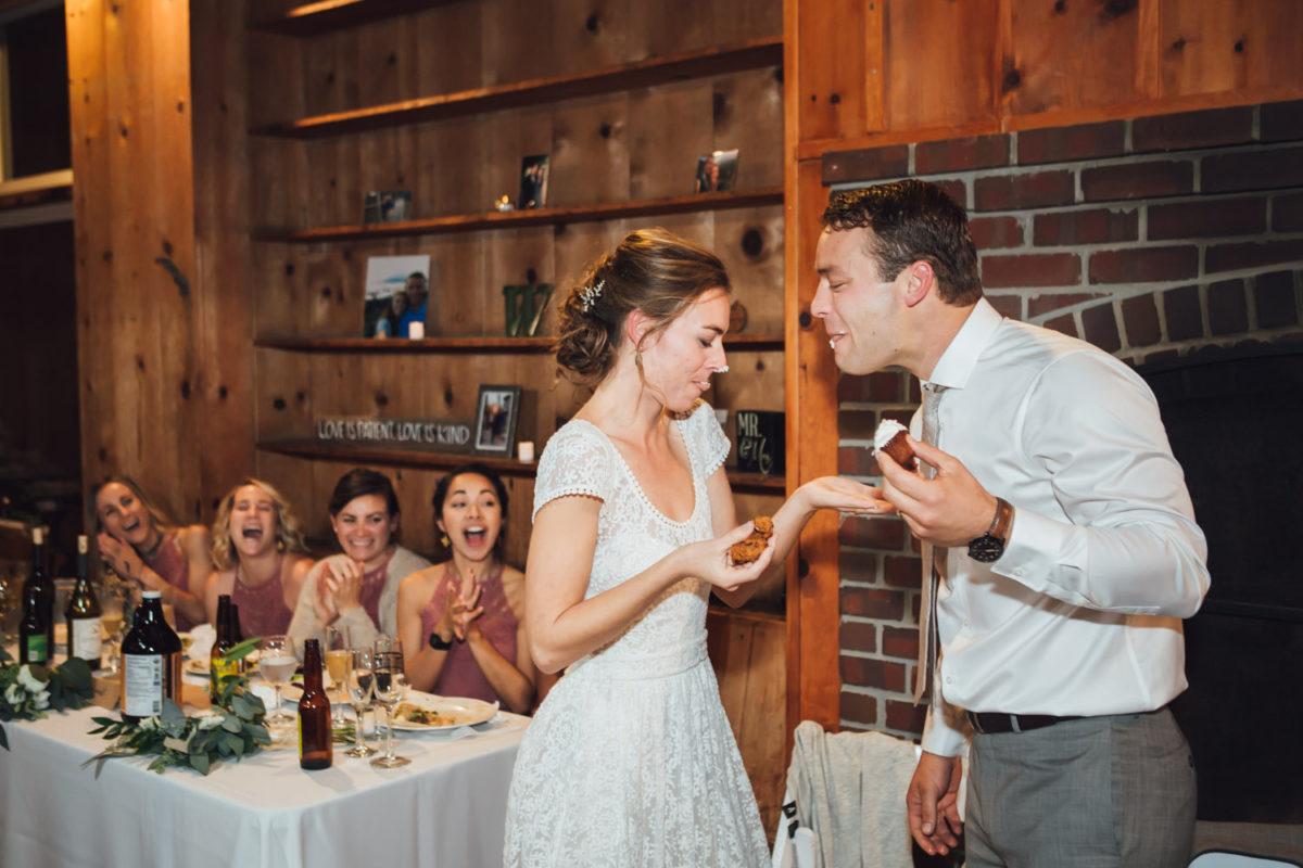 wedding-photography-santa-cruz-166