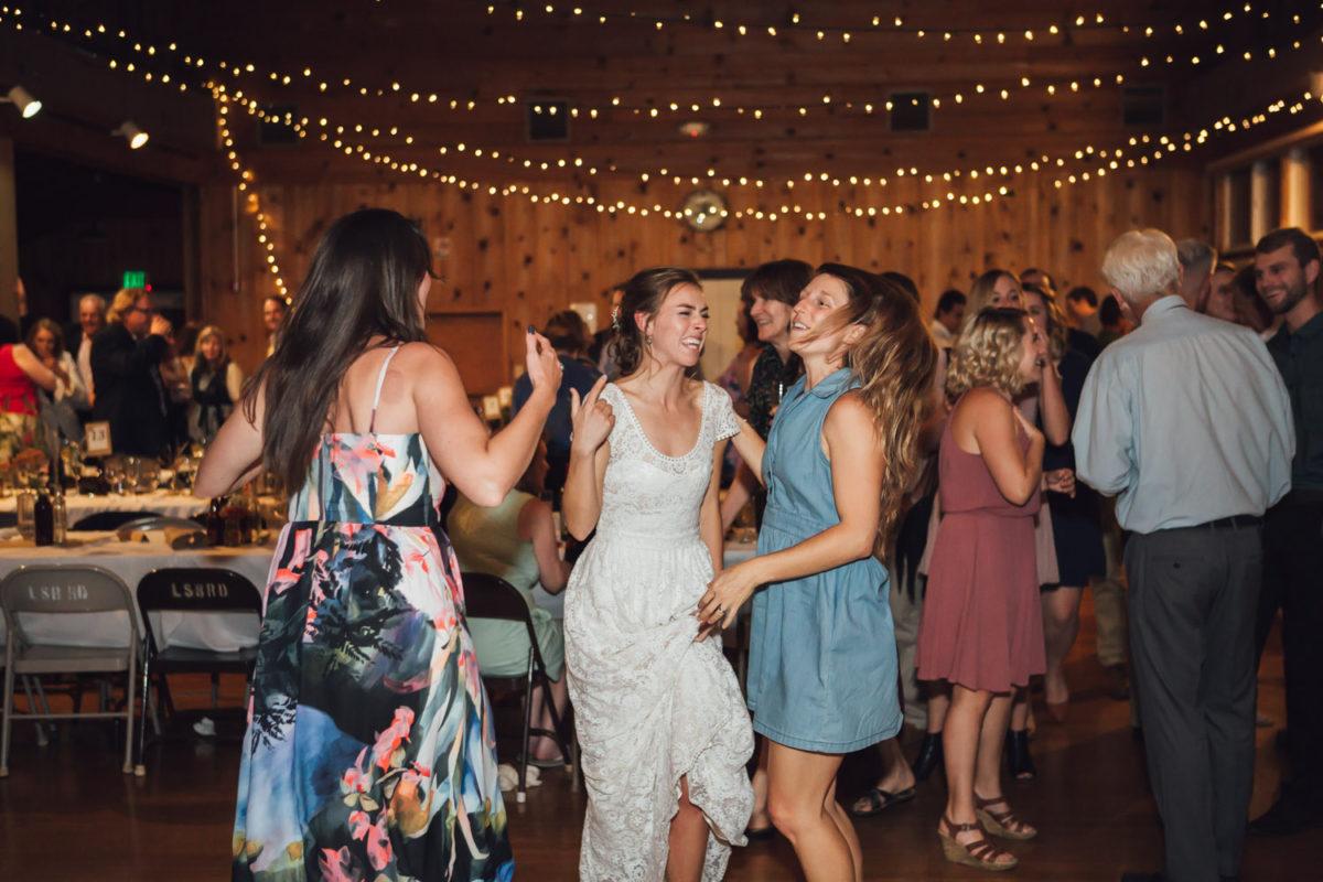 wedding-photography-santa-cruz-171