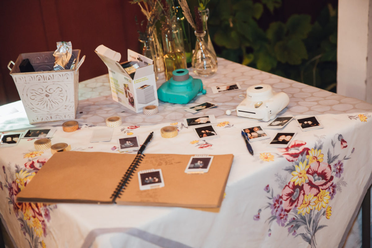 wedding-photography-santa-cruz-180