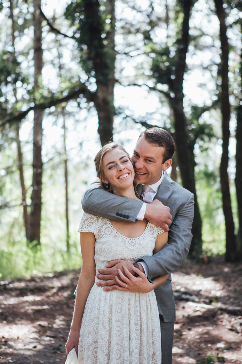 wedding-photography-santa-cruz-19