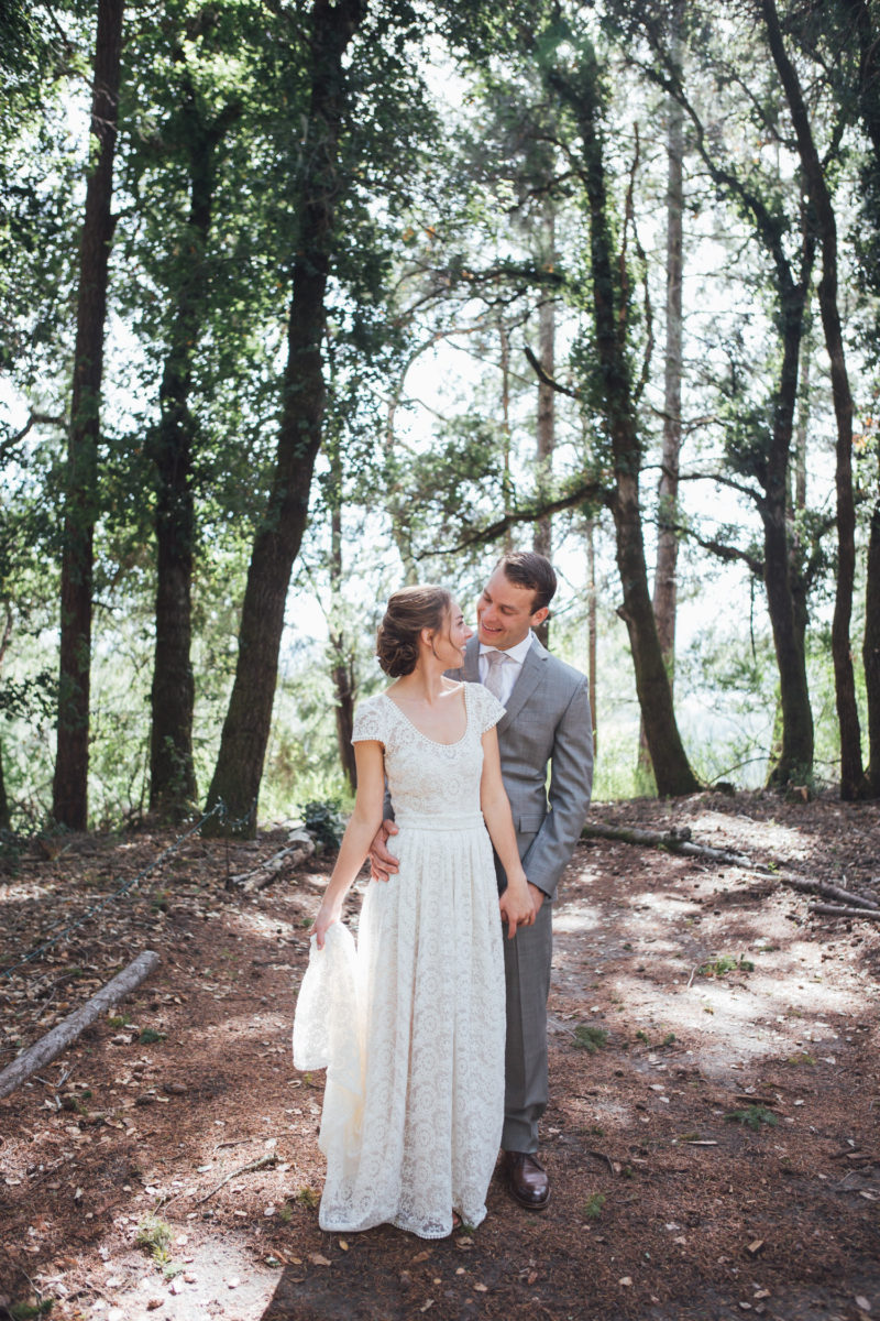wedding-photography-santa-cruz-20