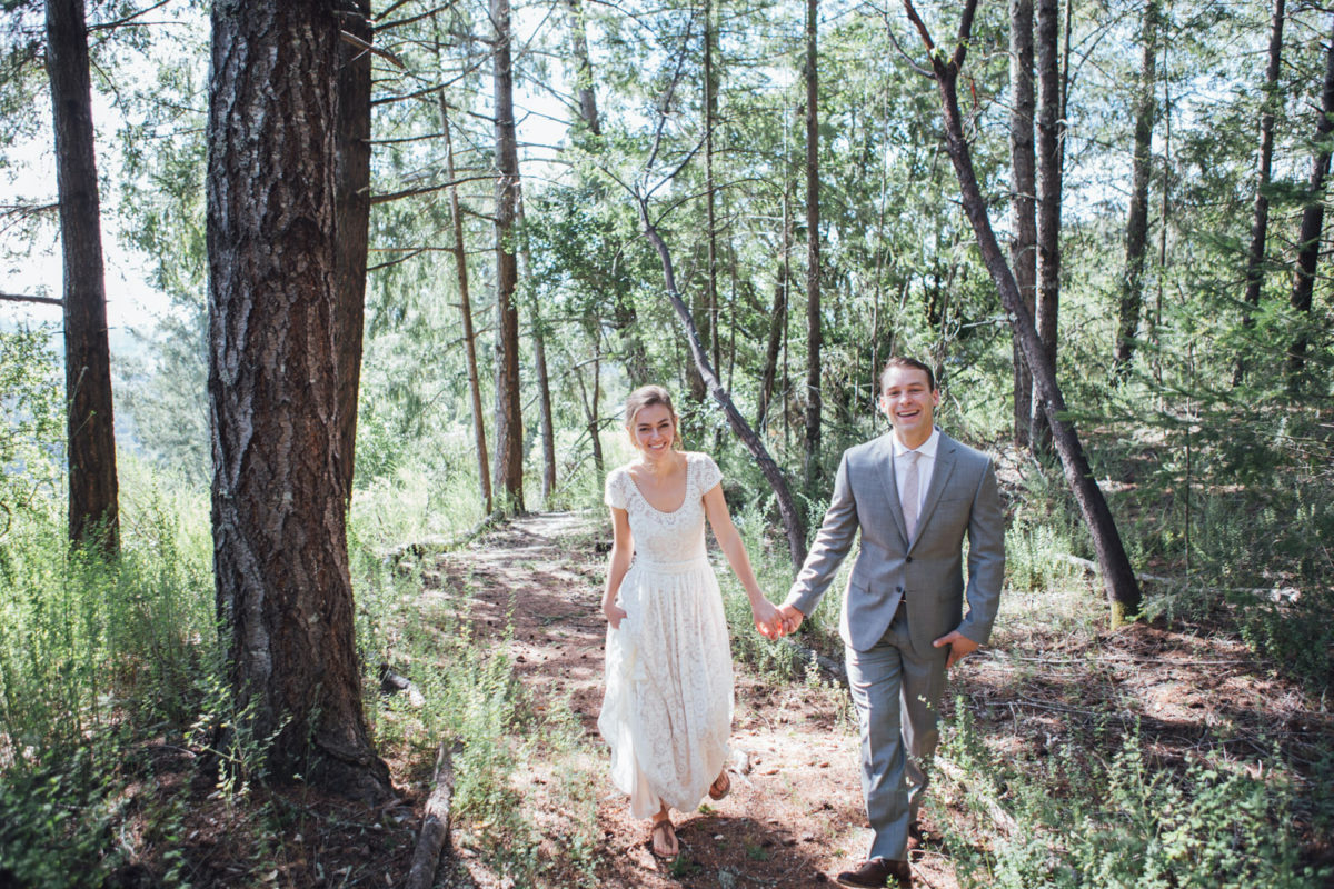 wedding-photography-santa-cruz-21