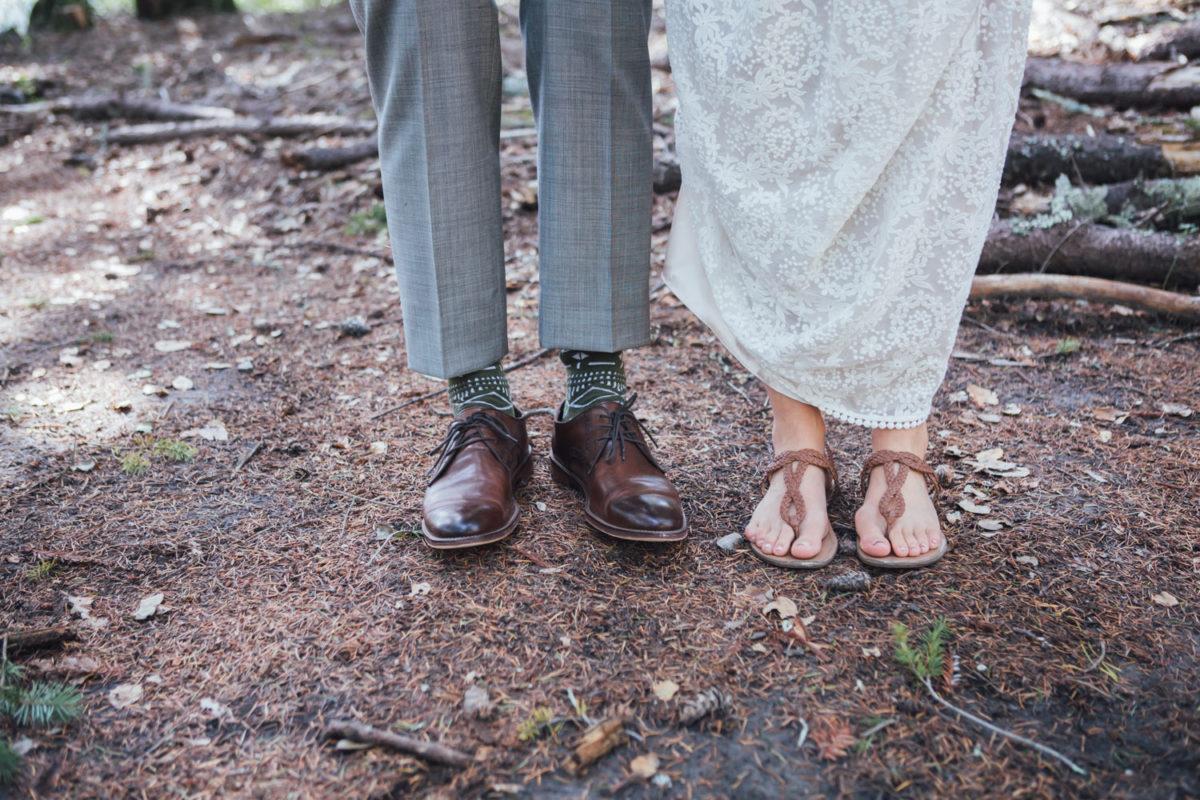 wedding-photography-santa-cruz-22