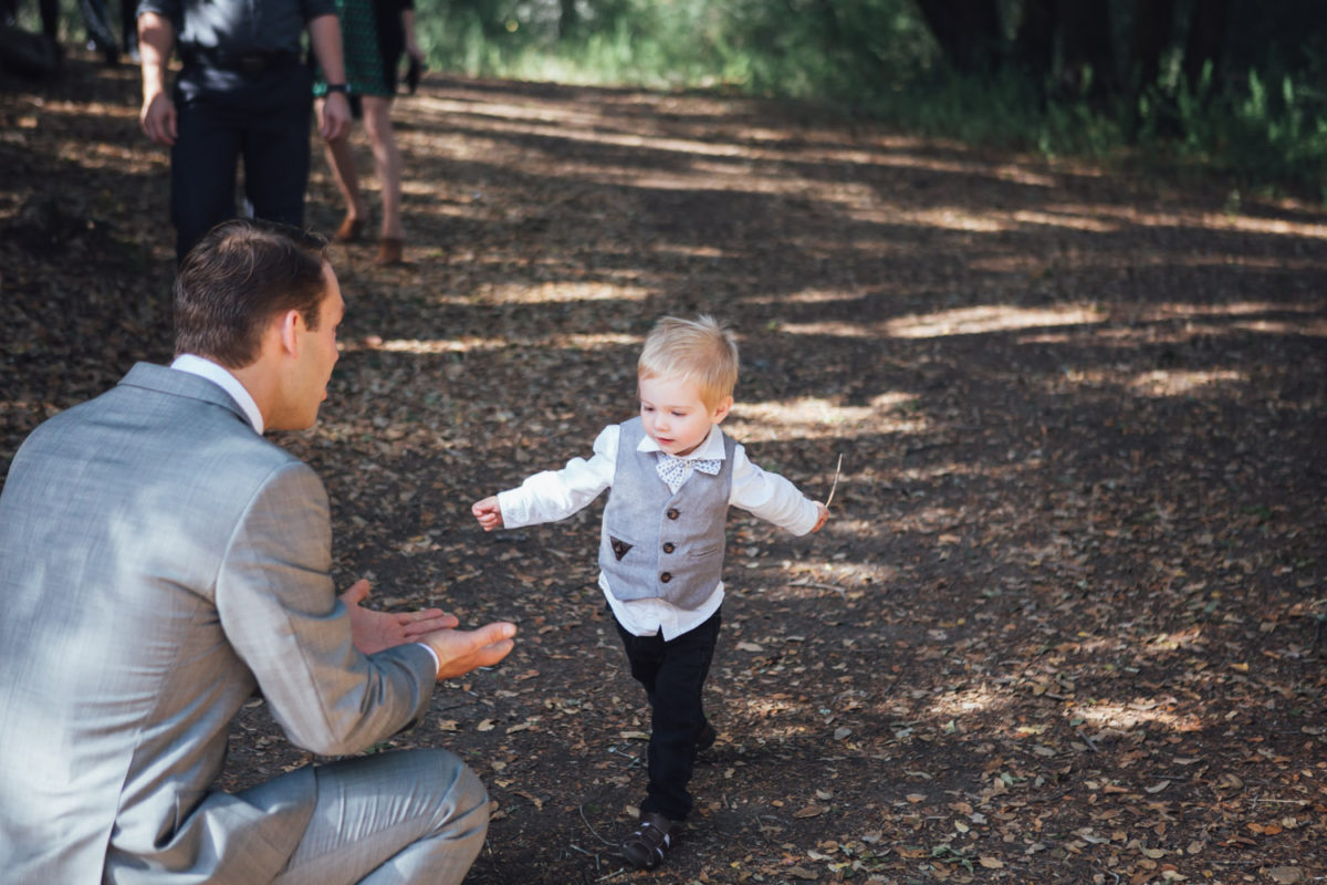 wedding-photography-santa-cruz-38