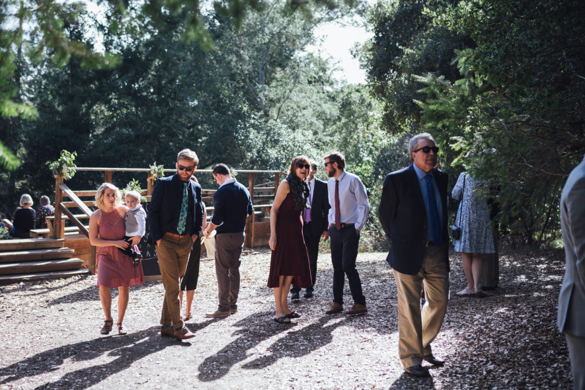 wedding-photography-santa-cruz-39