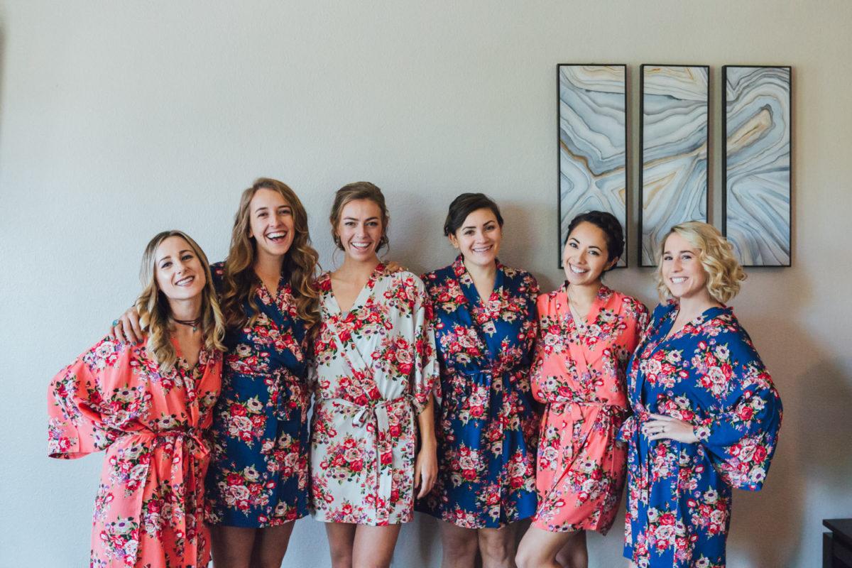 wedding-photography-santa-cruz-4