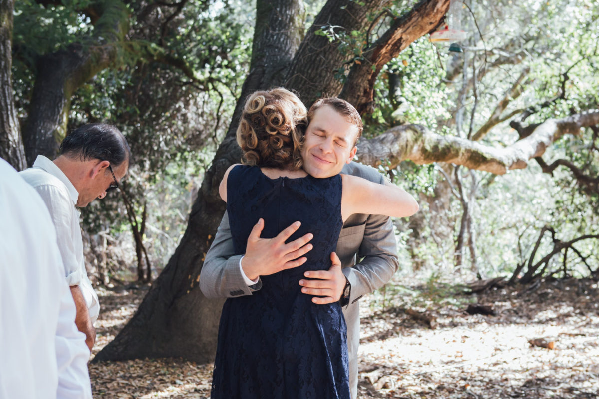 wedding-photography-santa-cruz-42