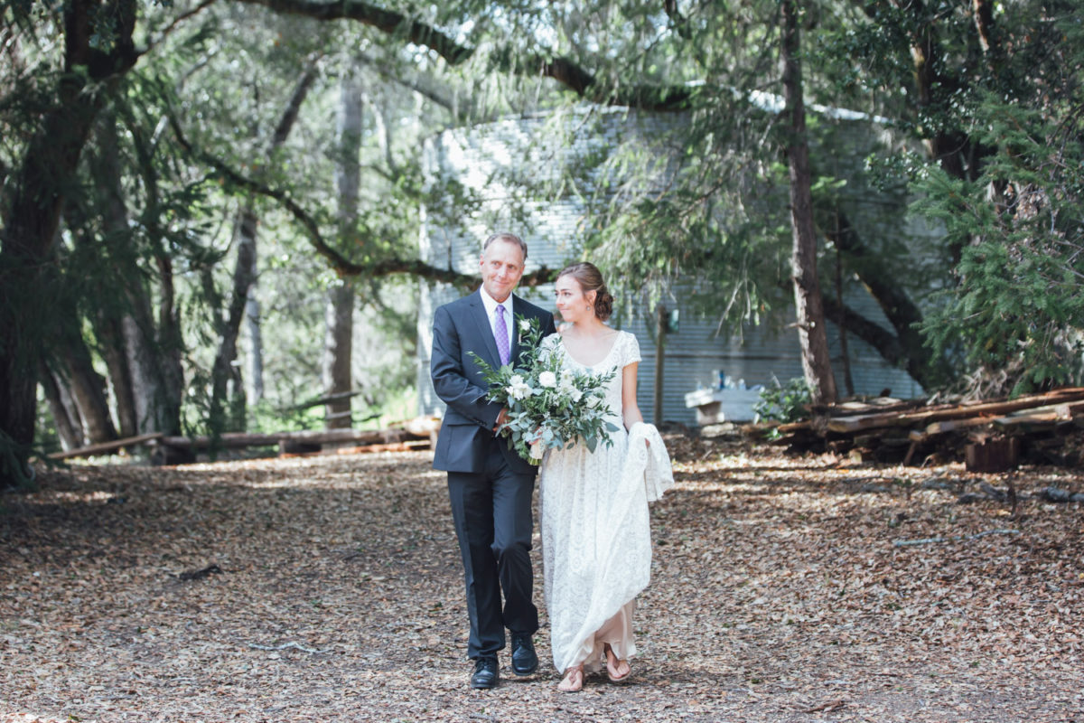 wedding-photography-santa-cruz-45