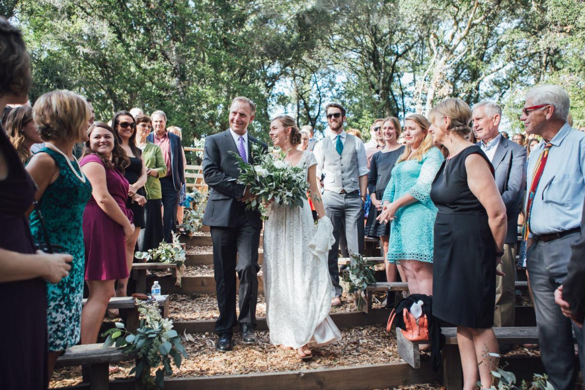 wedding-photography-santa-cruz-46