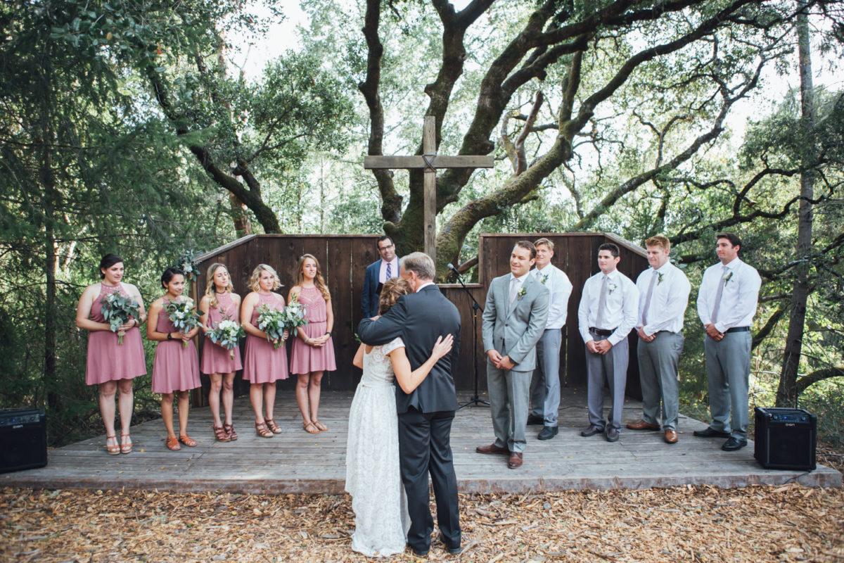wedding-photography-santa-cruz-47