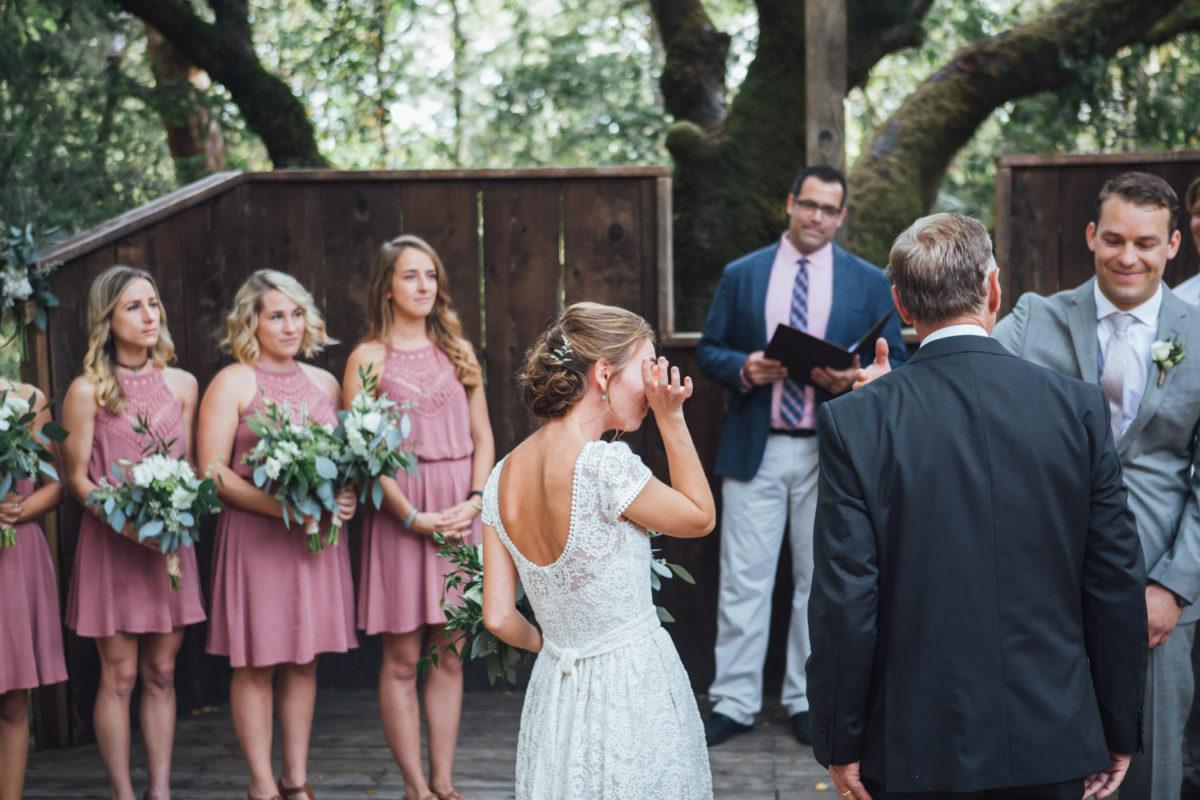 wedding-photography-santa-cruz-48