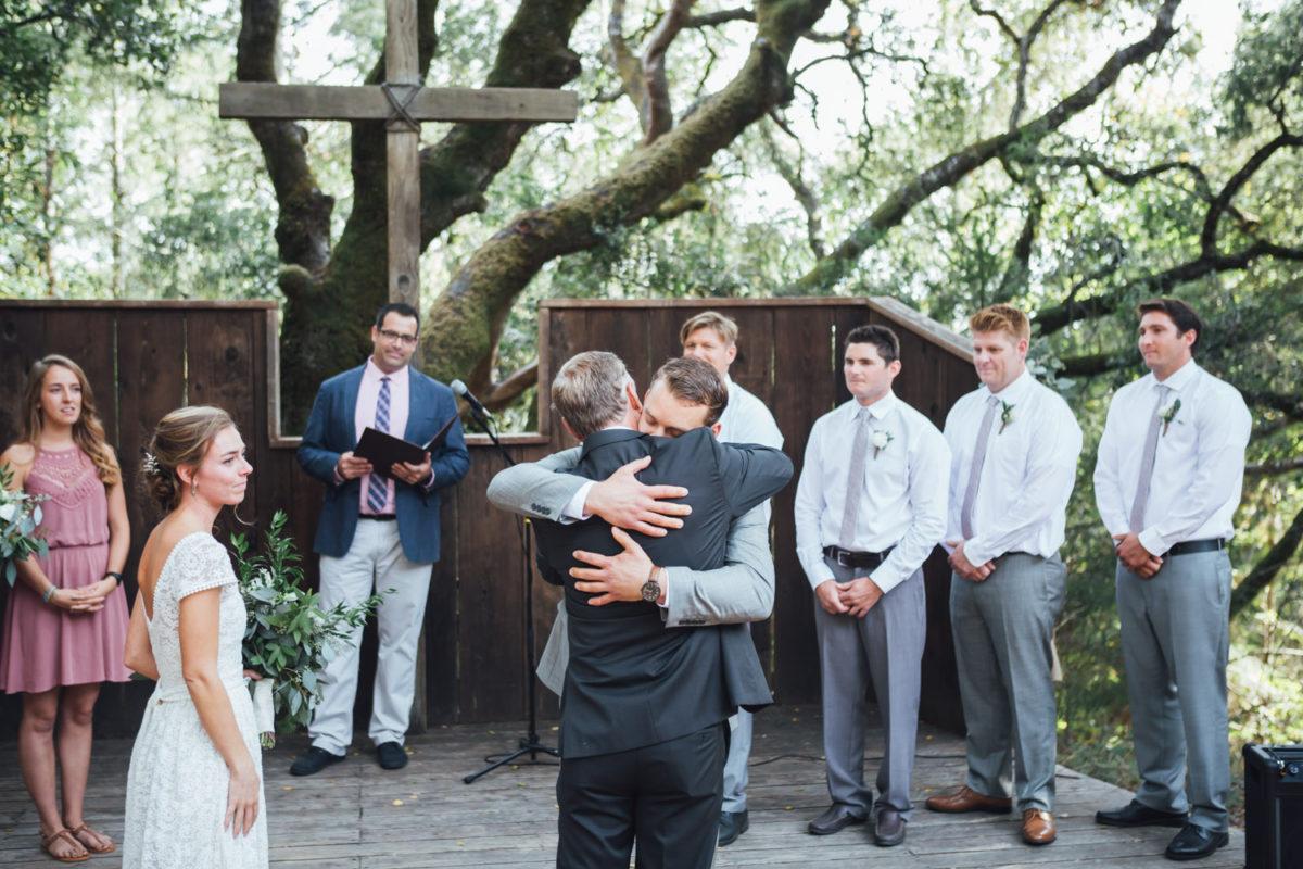 wedding-photography-santa-cruz-49