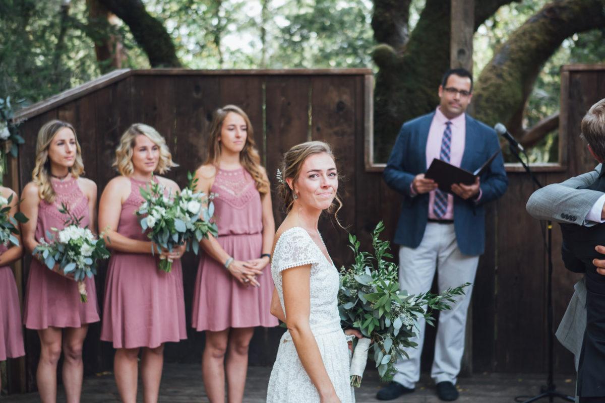 wedding-photography-santa-cruz-50