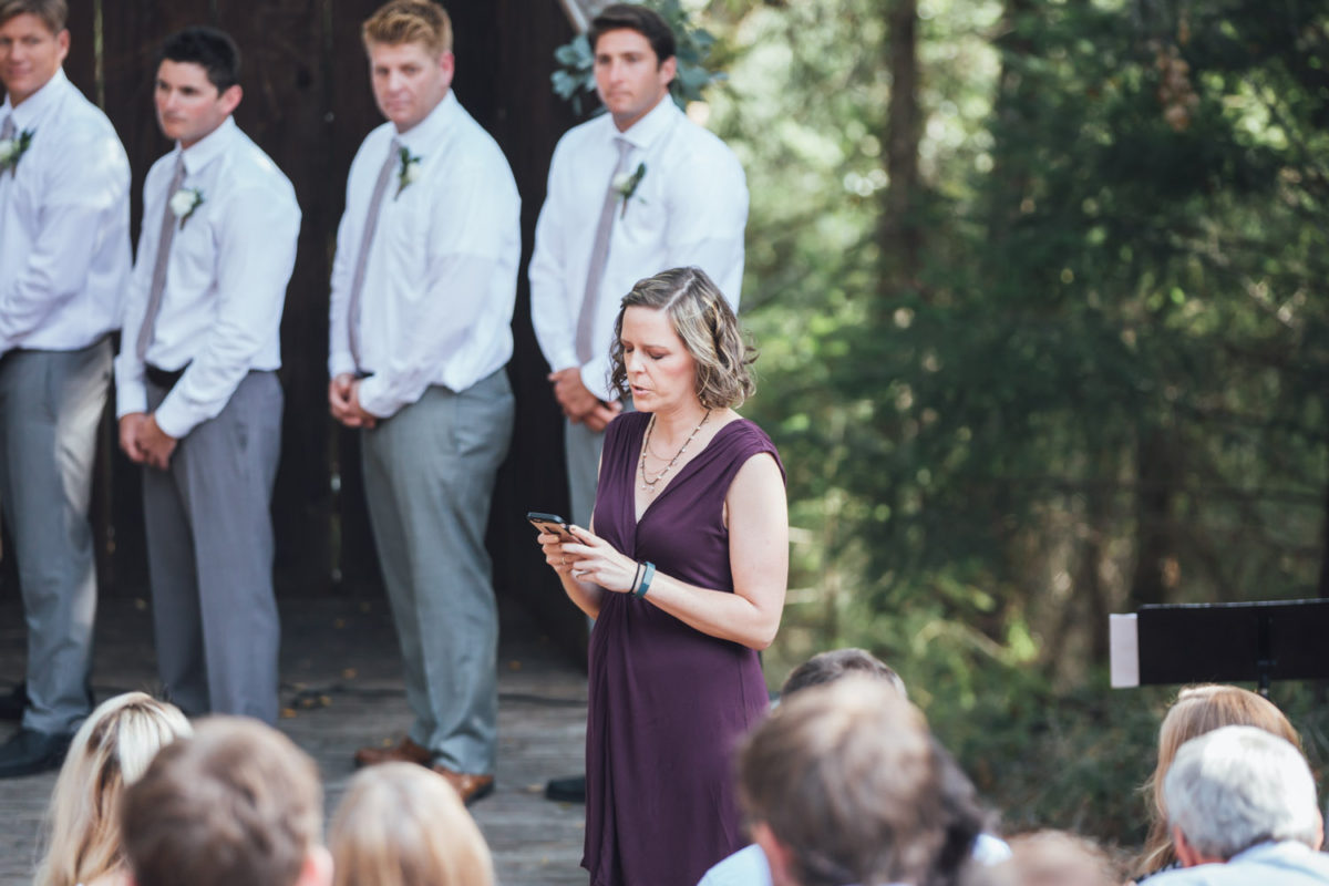 wedding-photography-santa-cruz-52
