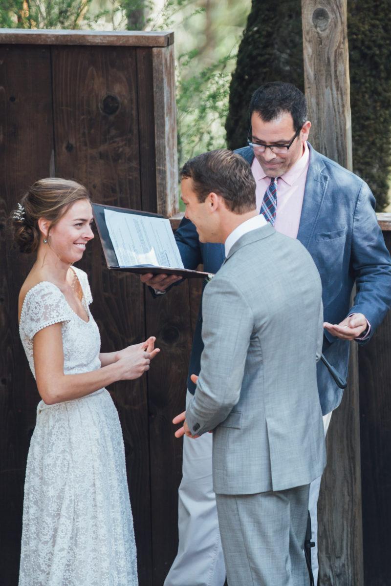 wedding-photography-santa-cruz-55