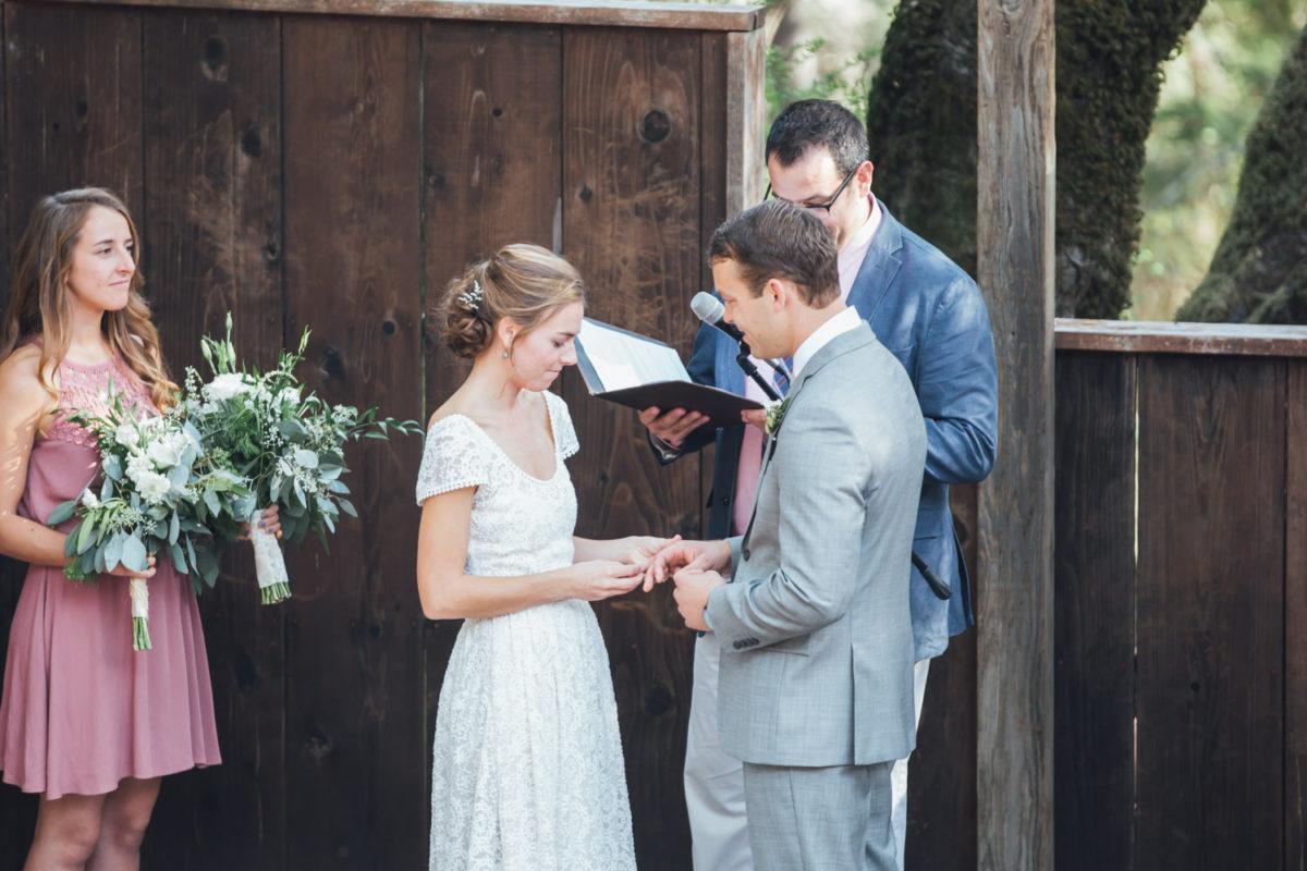 wedding-photography-santa-cruz-56