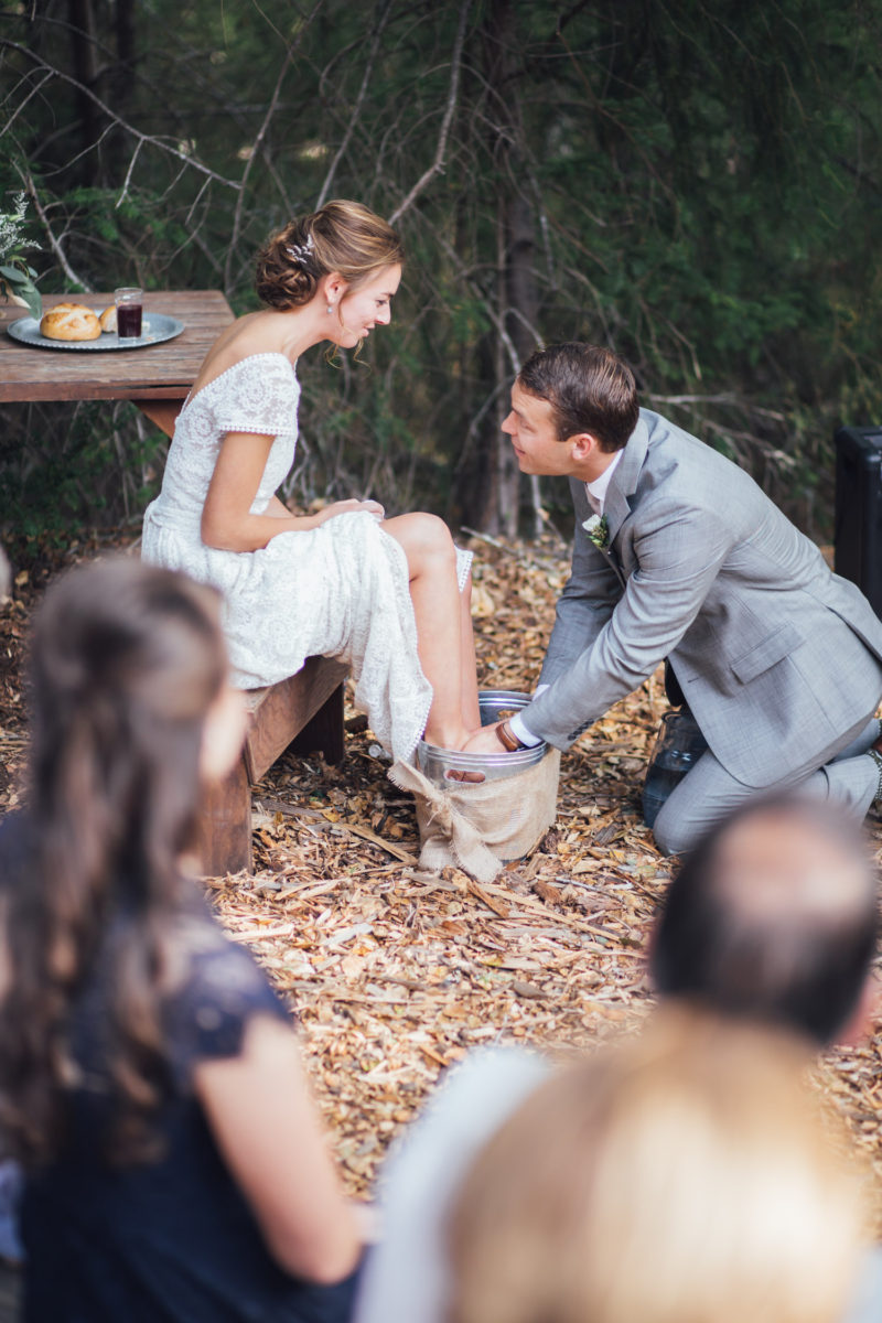 wedding-photography-santa-cruz-59
