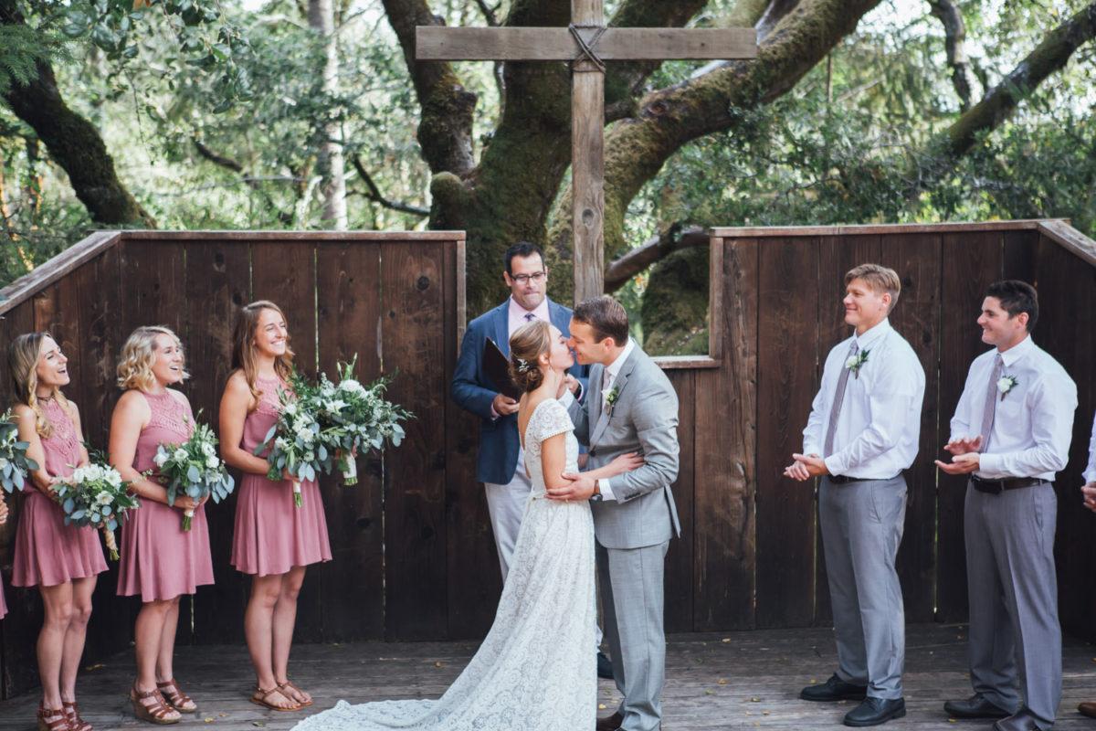 wedding-photography-santa-cruz-62