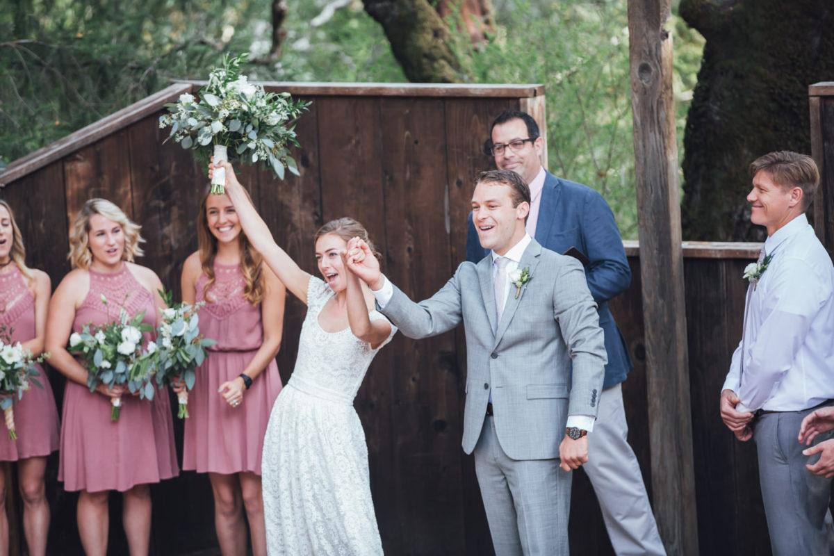 wedding-photography-santa-cruz-63