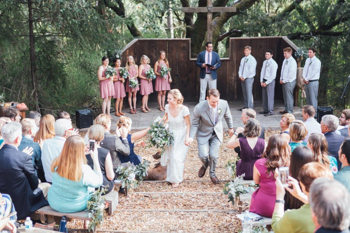 wedding-photography-santa-cruz-66