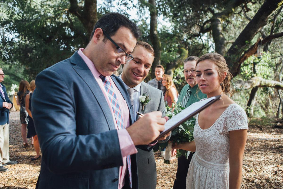 wedding-photography-santa-cruz-71