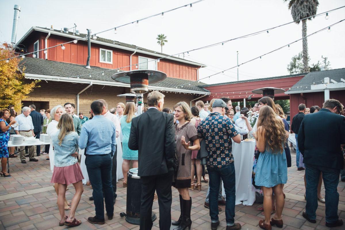 wedding-photography-santa-cruz-75