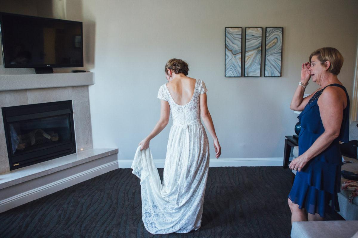 wedding-photography-santa-cruz-8