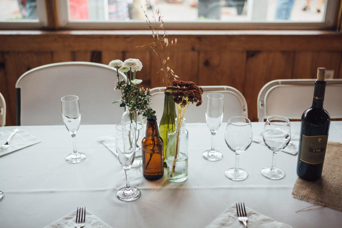 wedding-photography-santa-cruz-83