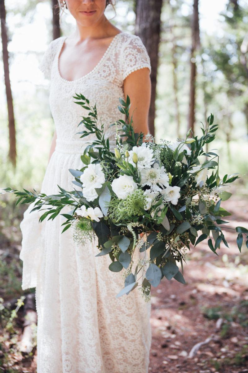 wedding-photography-santa-cruz-9