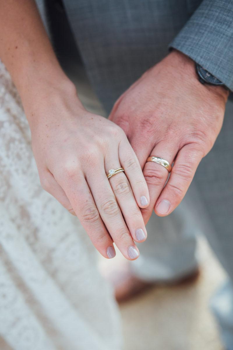 wedding-photography-santa-cruz-98
