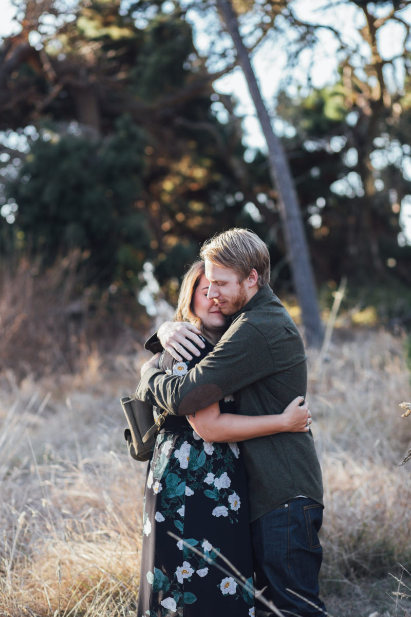 bolinas-engagement-photographer-10