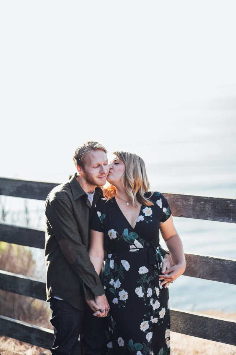 bolinas-engagement-photographer-13