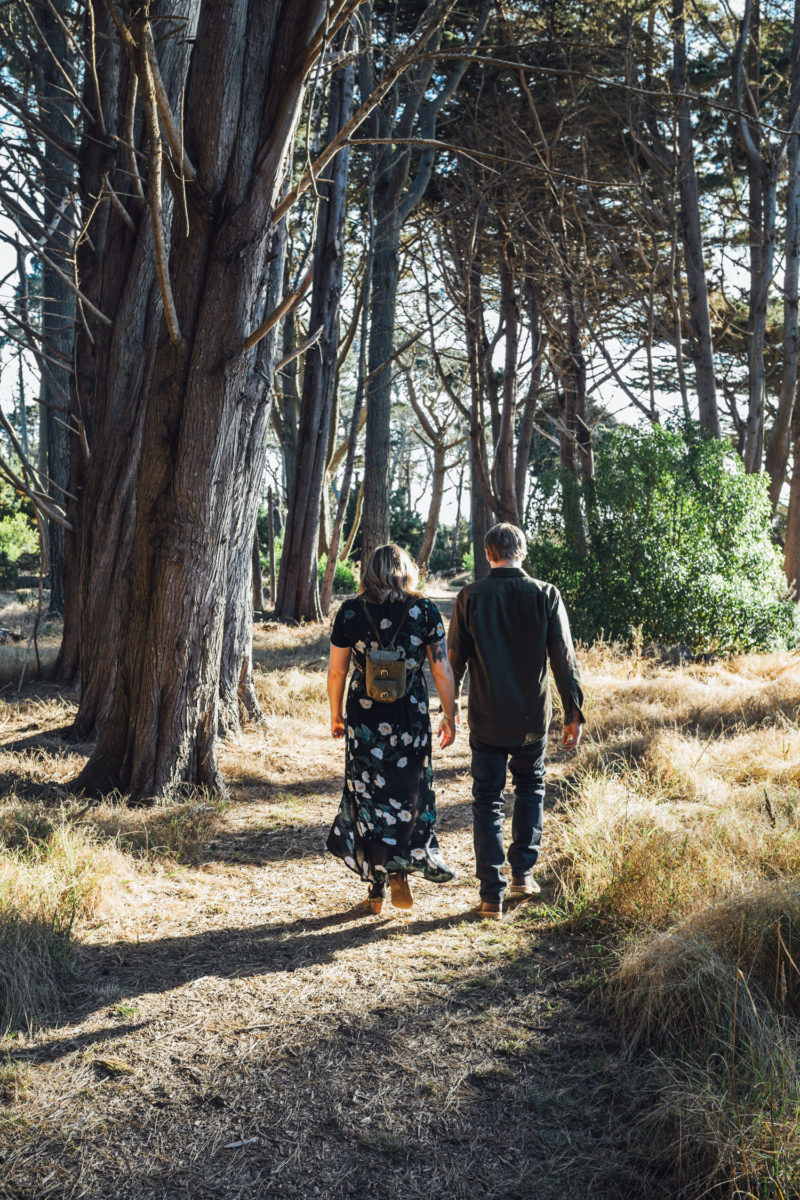 bolinas-engagement-photographer-15