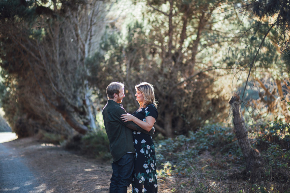 bolinas-engagement-photographer-2