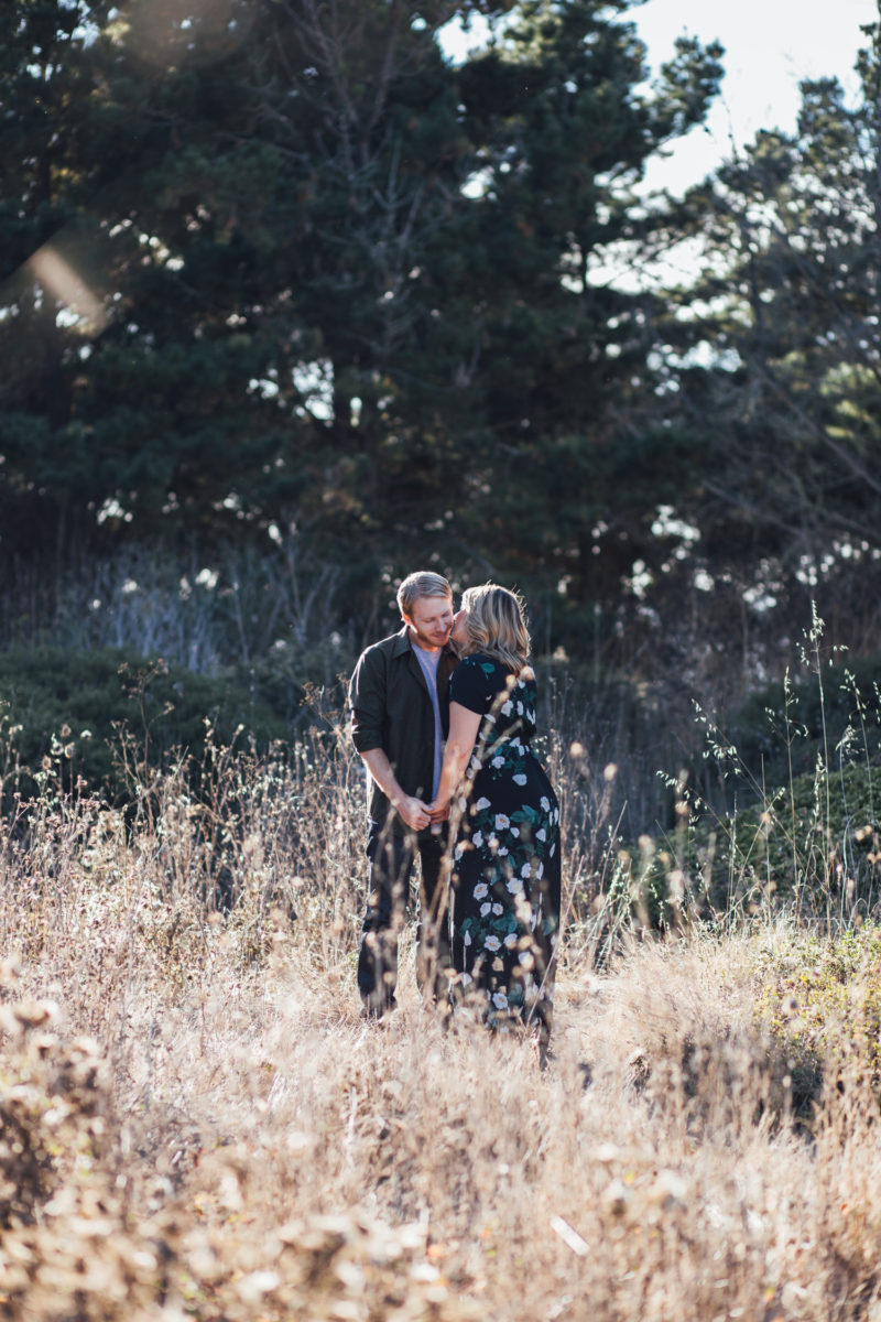 bolinas-engagement-photographer-20