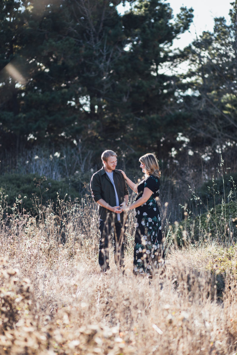 bolinas-engagement-photographer-21