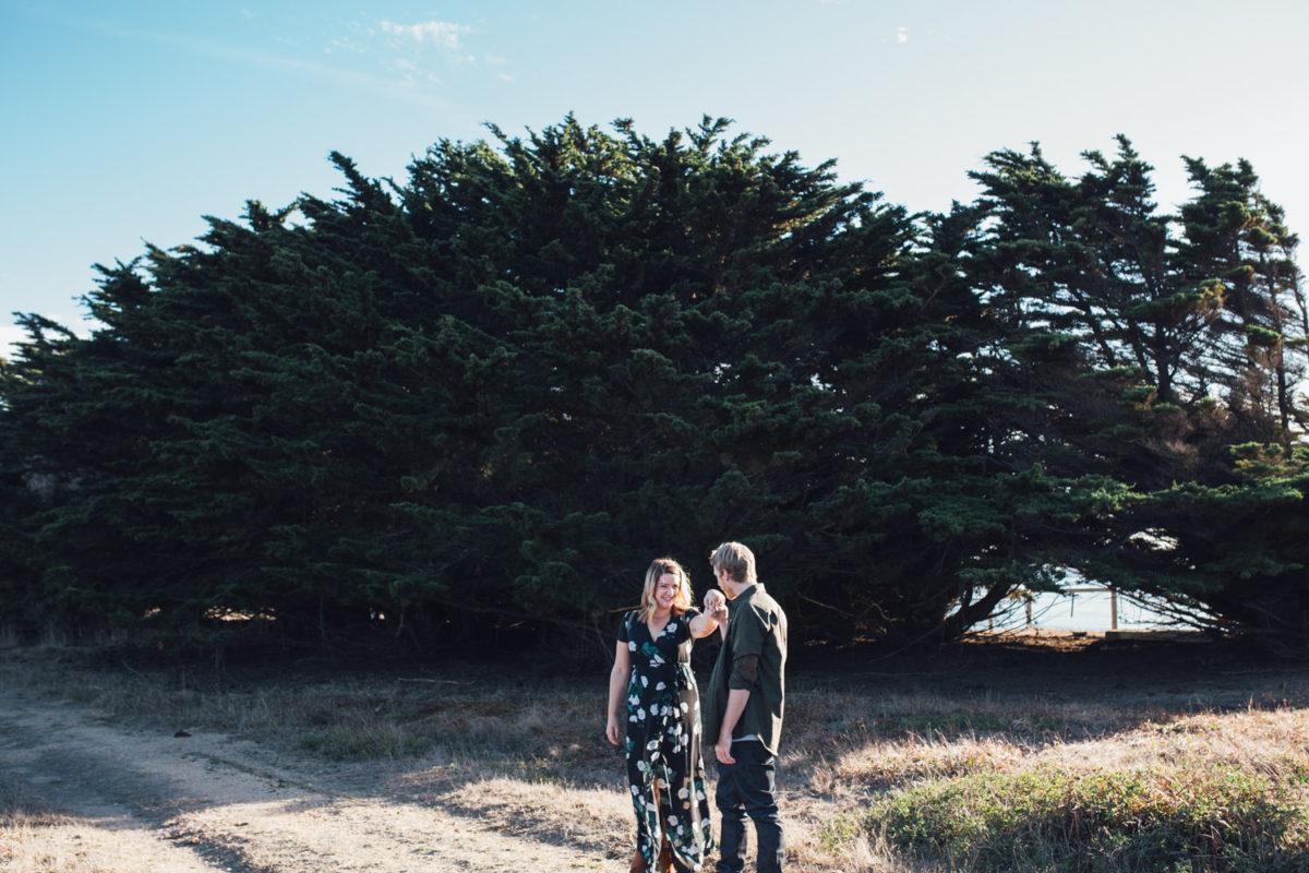 bolinas-engagement-photographer-25