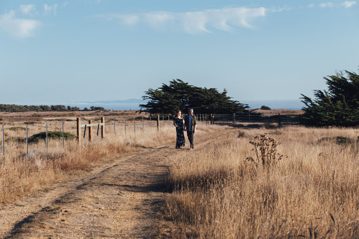 bolinas-engagement-photographer-26