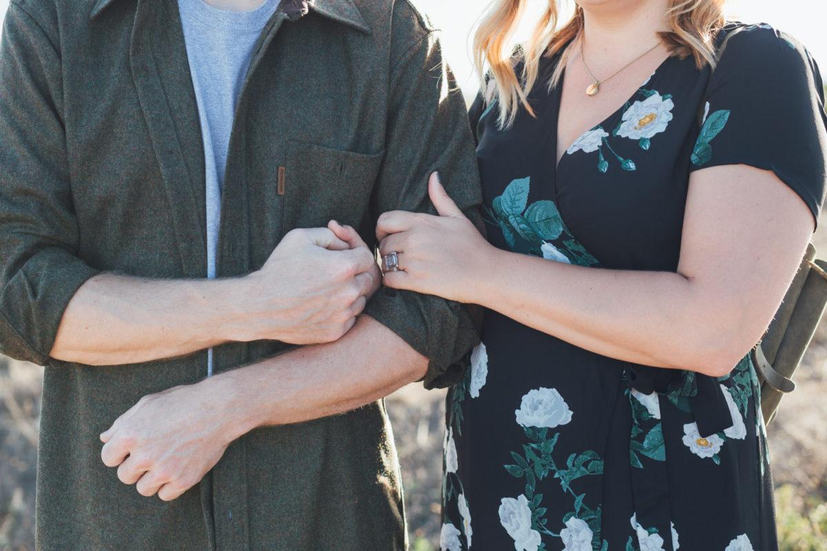 bolinas-engagement-photographer-27