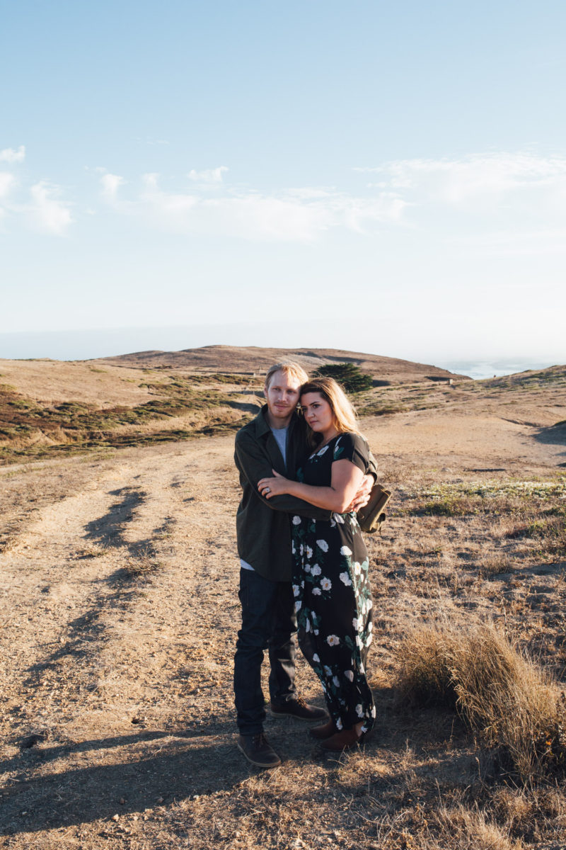 bolinas-engagement-photographer-30