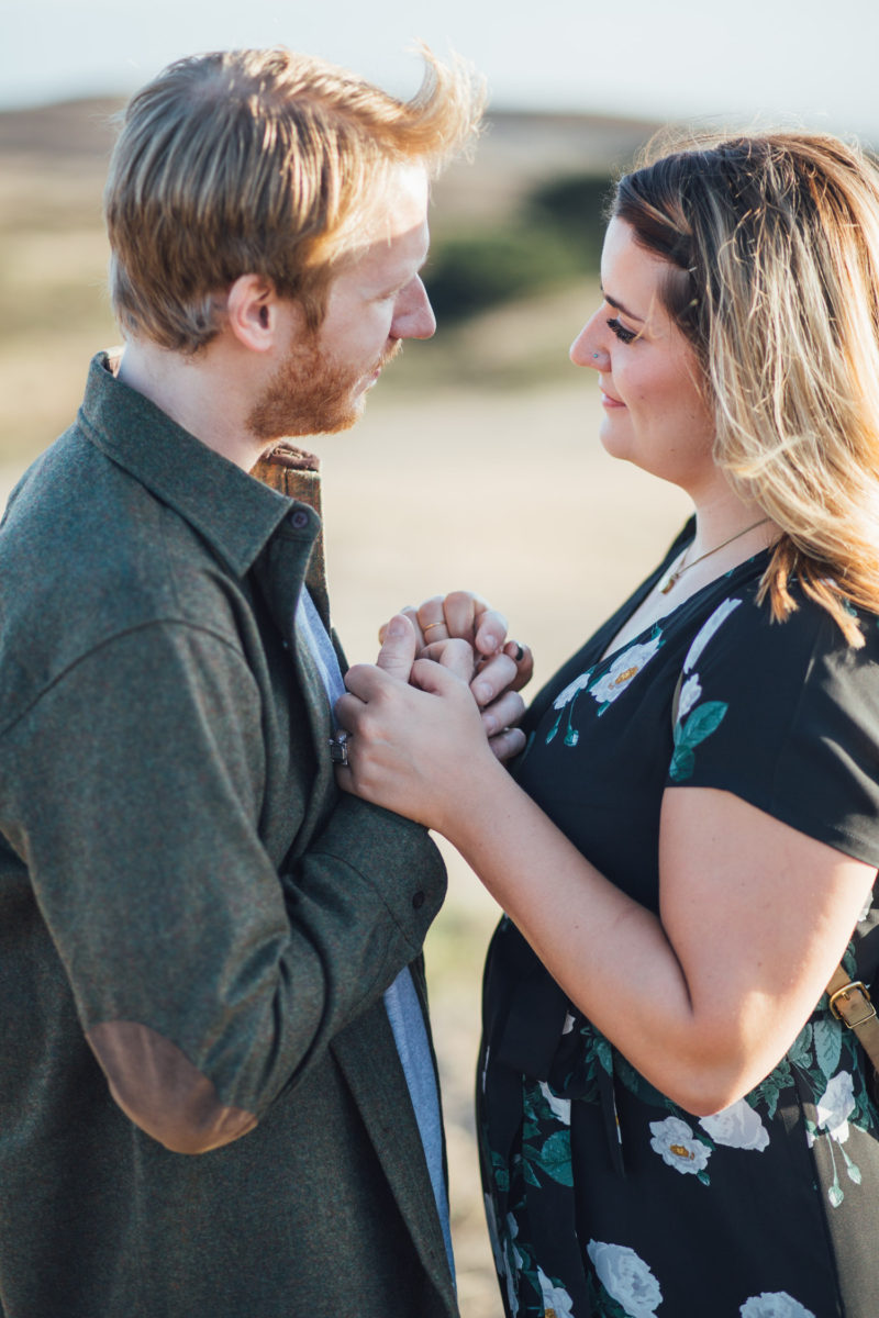bolinas-engagement-photographer-35