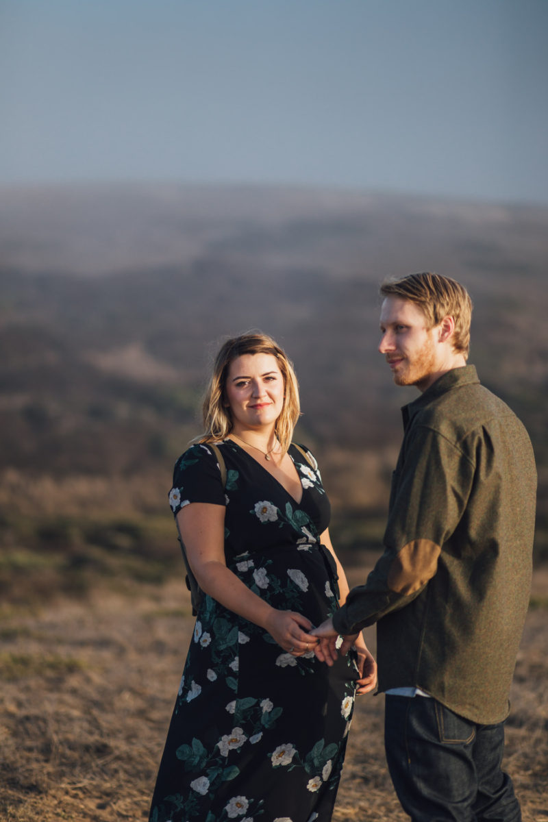 bolinas-engagement-photographer-37