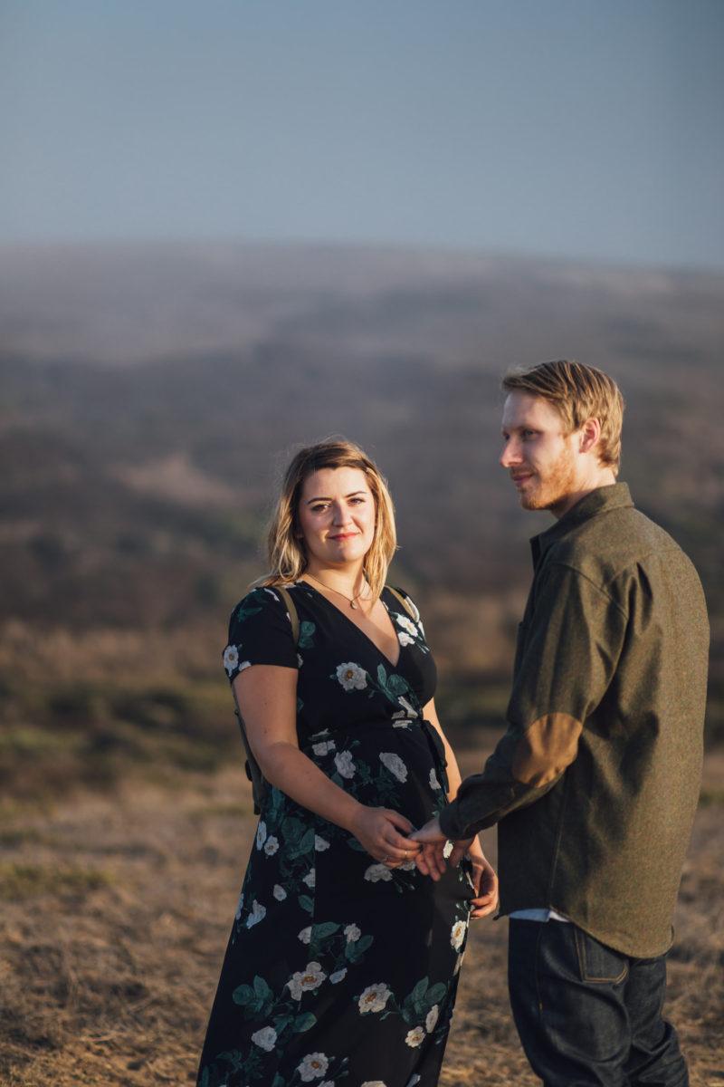 bolinas-engagement-photographer-37